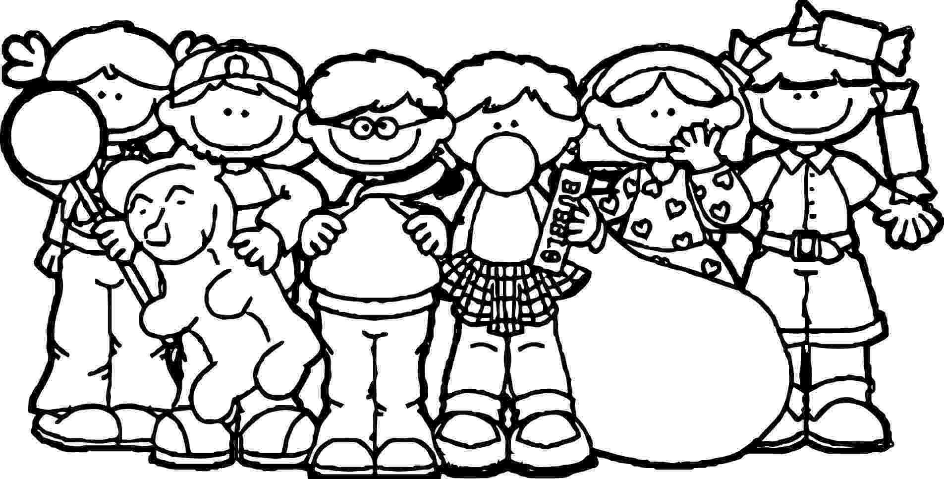 3rd grade coloring pages coloring pages for 3rd graders coloring home pages grade 3rd coloring
