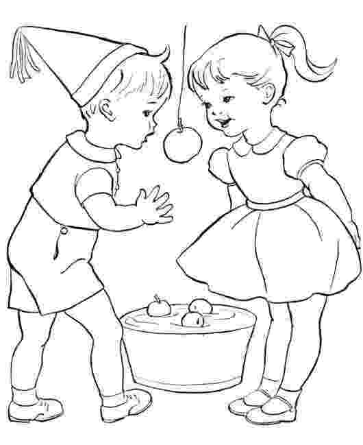3rd grade coloring pages free printable worksheets for 3rd grade 3rd coloring pages grade