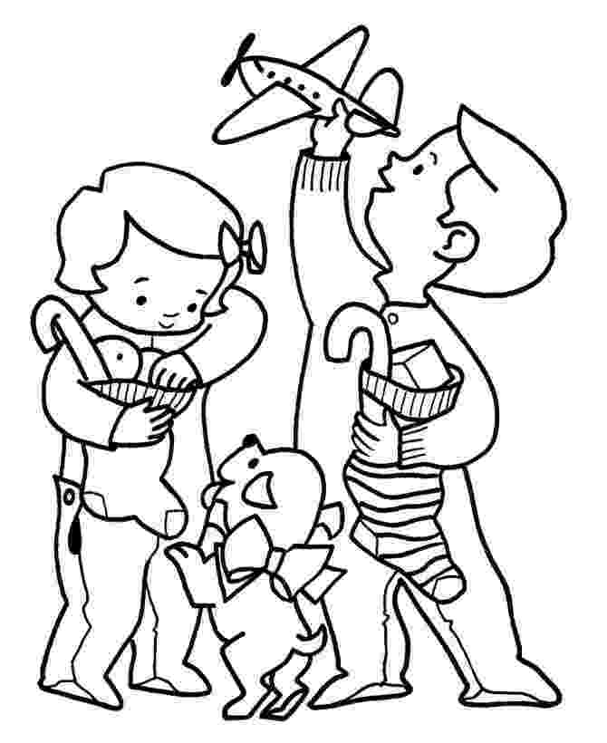 3rd grade coloring pages grade signs classroom doodles grade pages coloring 3rd