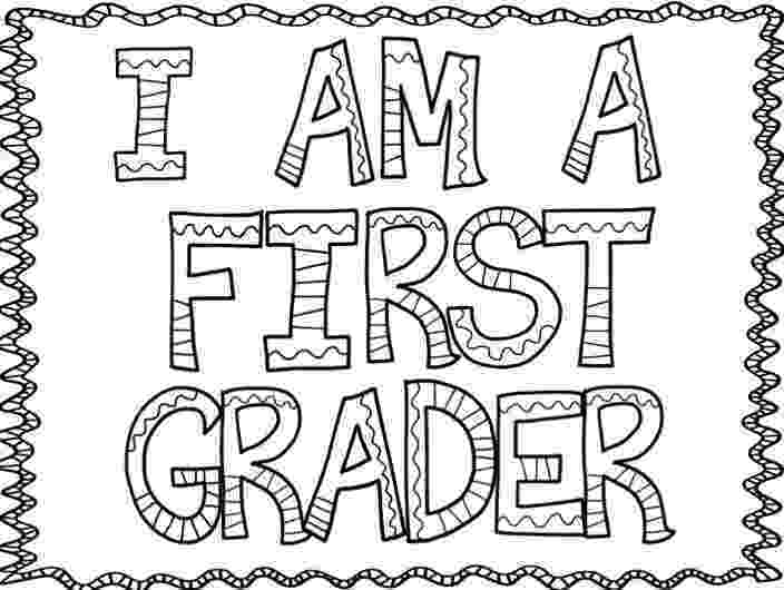 3rd grade coloring pages kids 3rd grade coloring page wecoloringpagecom 3rd pages grade coloring