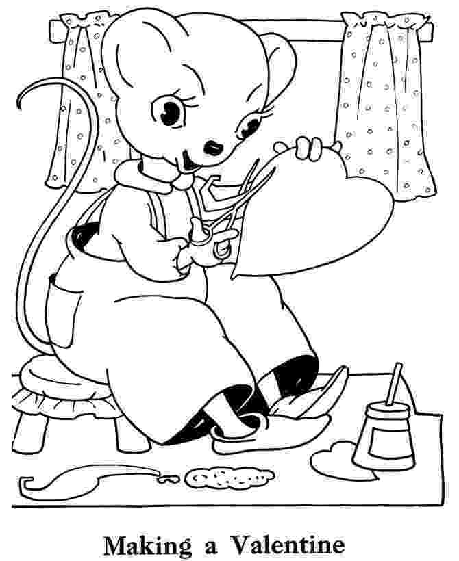 3rd grade coloring pages science 3rd grade coloring page wecoloringpagecom coloring pages grade 3rd