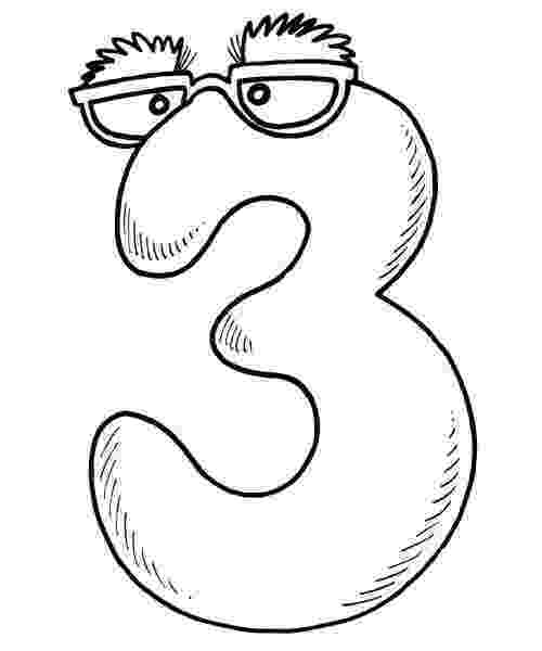 3rd grade coloring pages swinging into 3rd grade coloring page twisty noodle coloring pages grade 3rd