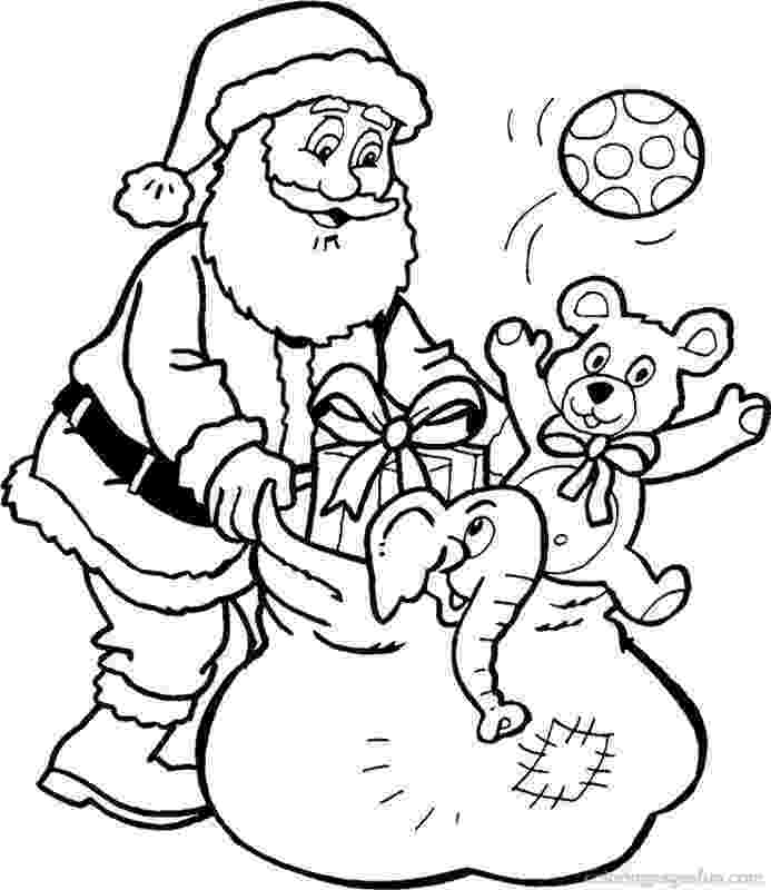 3rd grade coloring pages third grade bears coloring page wecoloringpagecom 3rd pages grade coloring