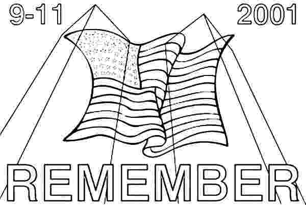 9 11 coloring sheets 9 11 coloring pages kids coloring home 9 coloring 11 sheets