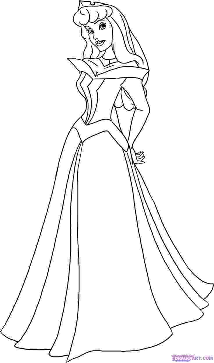 a coloring sheet free download coloring disney wedding coloring pages in sheet a coloring
