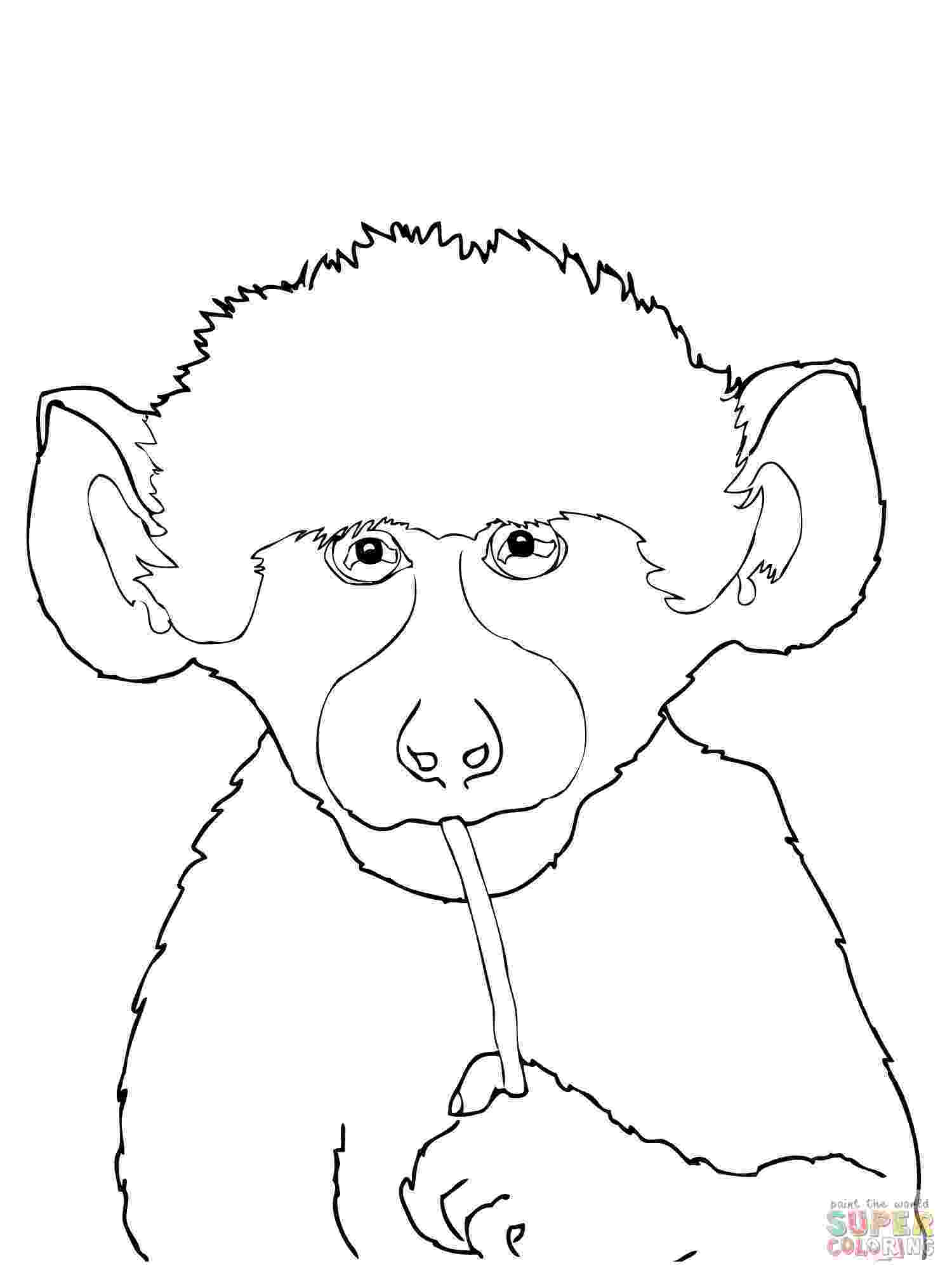 a coloring sheet mm coloring pages to download and print for free a coloring sheet