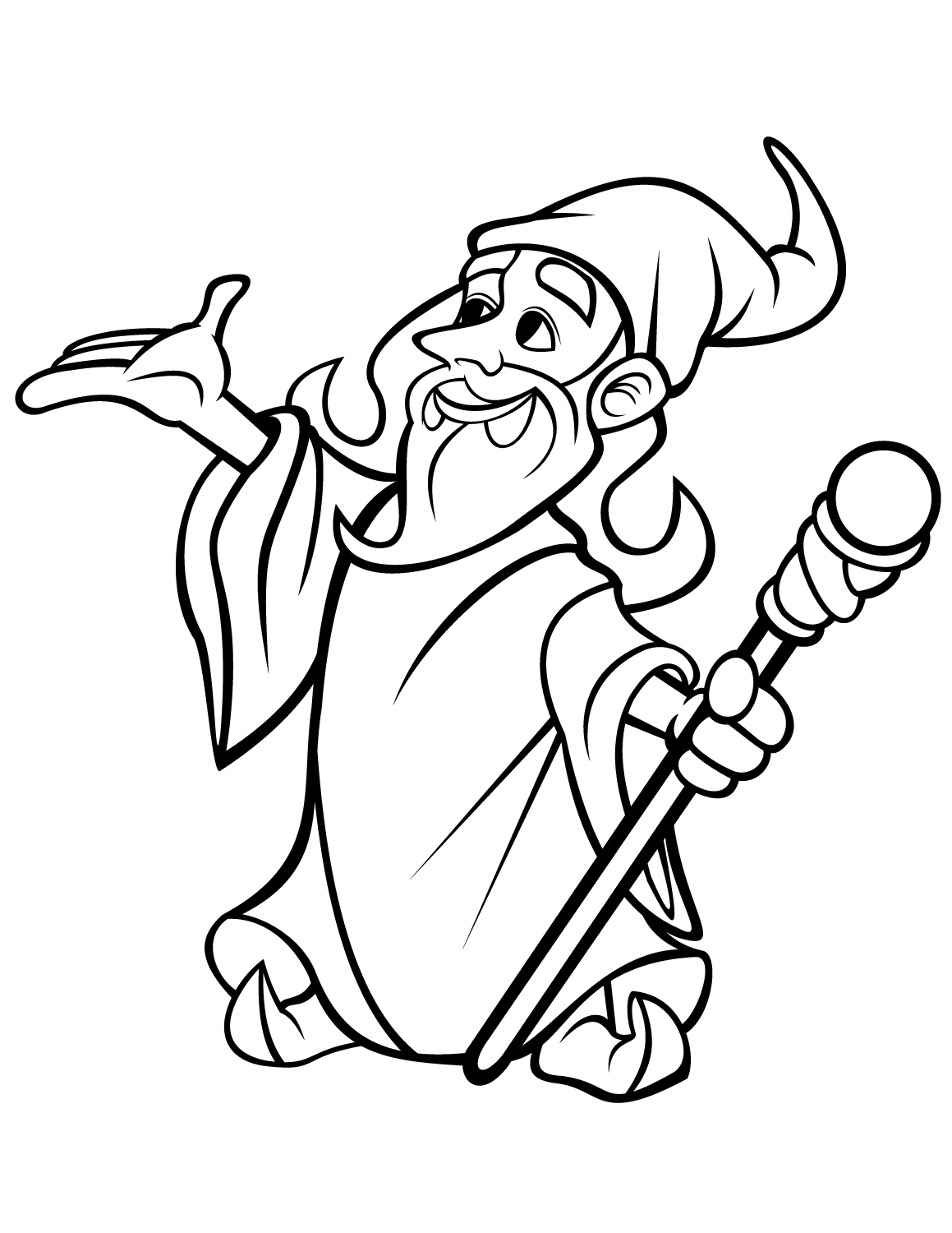 a coloring sheet vase coloring pages to download and print for free a coloring sheet