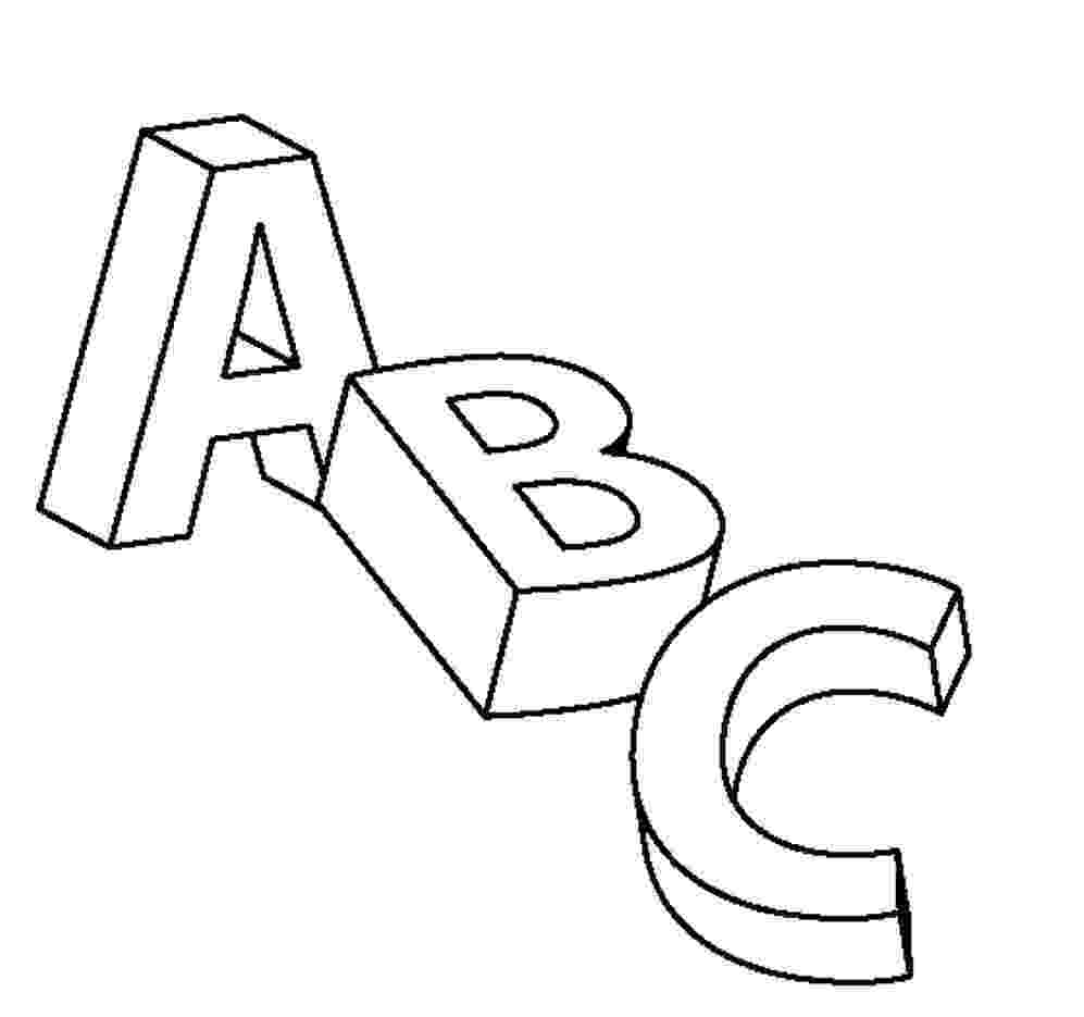 abc coloring book printable 60 alphabet flash cards to print for making learning fun coloring abc book printable