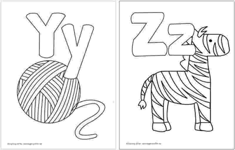 abc coloring book printable free printable abc coloring pages for kids book coloring abc printable