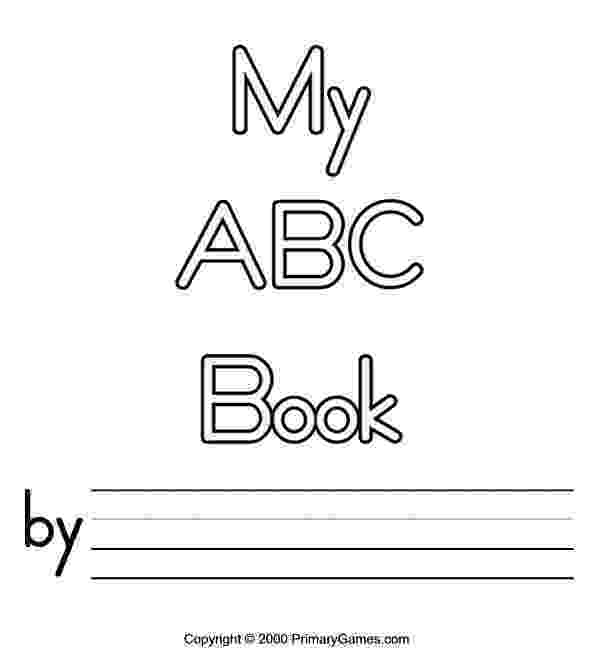abc coloring book printable free printable alphabet coloring pages for kids best book abc printable coloring