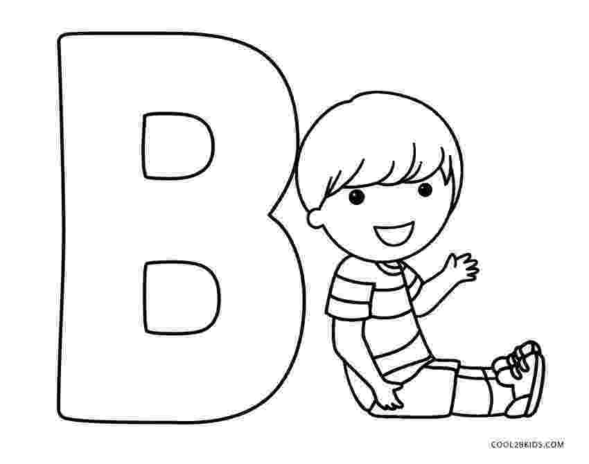 abc coloring book printable free printable alphabet coloring pages for kids best printable abc coloring book