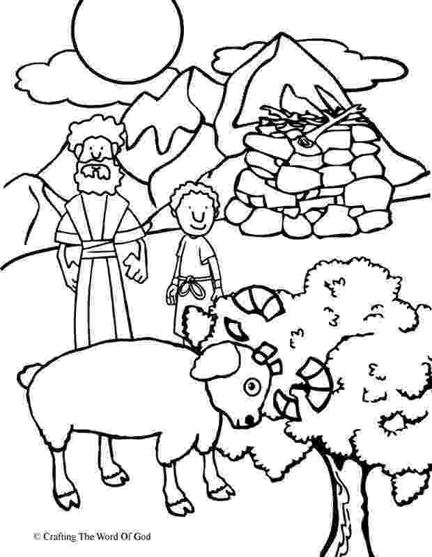 abraham coloring sheet abraham39s promise coloring page abraham sarah coloring sheet coloring abraham