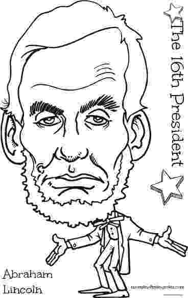 abraham lincoln color the 16th president abraham lincoln coloring page woman color abraham lincoln
