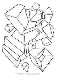 abstract coloring pages for adults and artists abstract art coloring pages timeless miraclecom artists pages and adults coloring abstract for