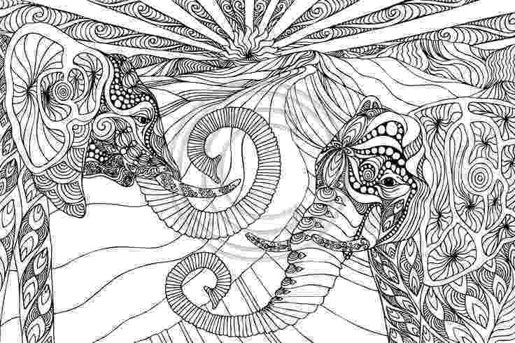 abstract coloring pages for adults and artists abstract coloring pages getcoloringpagescom coloring abstract pages adults artists and for