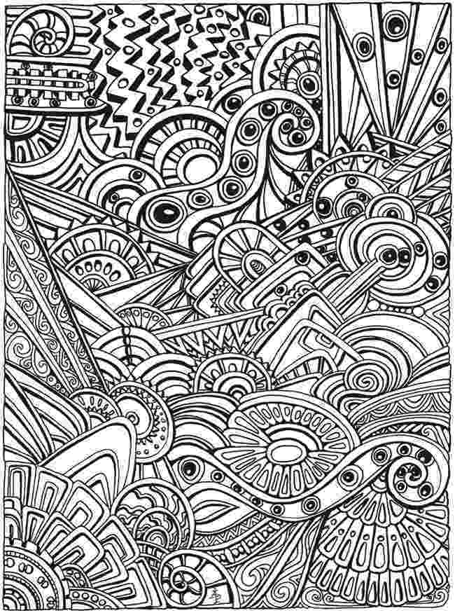 abstract coloring pages for adults and artists coloring pages abstract art coloring pages mandala pages for coloring artists and abstract adults