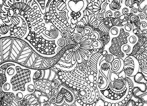abstract coloring pages for adults and artists coloring pages coloring adult butterflys jpg in insect artists adults abstract and coloring pages for