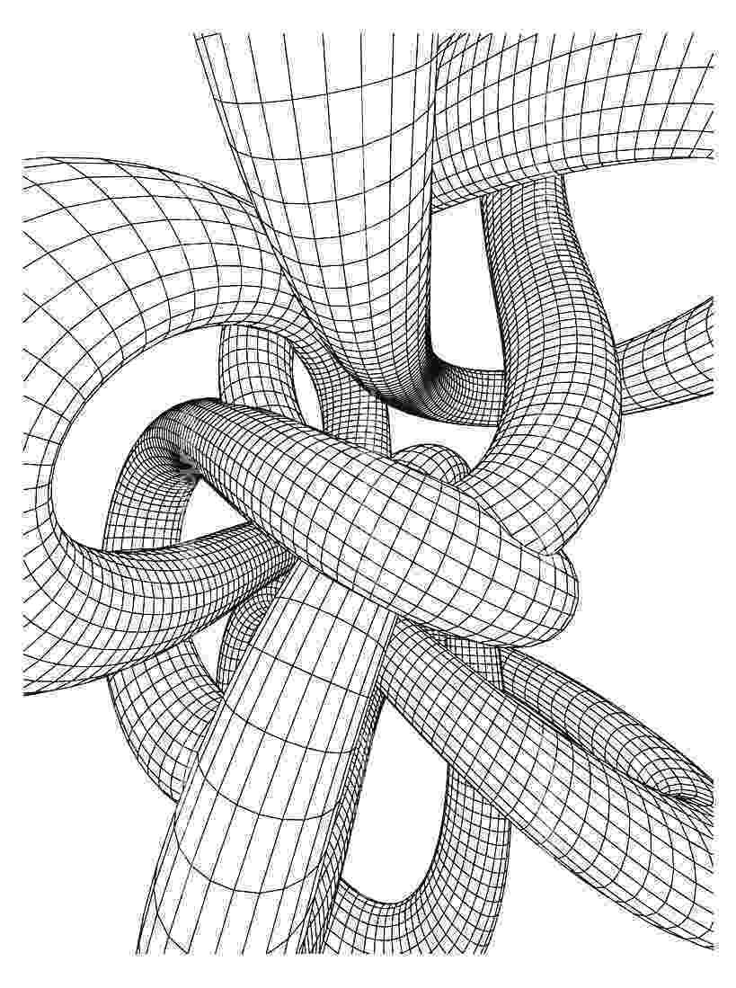 abstract coloring pages for adults and artists gallery abstract flowers coloring pages artists for coloring pages abstract adults and