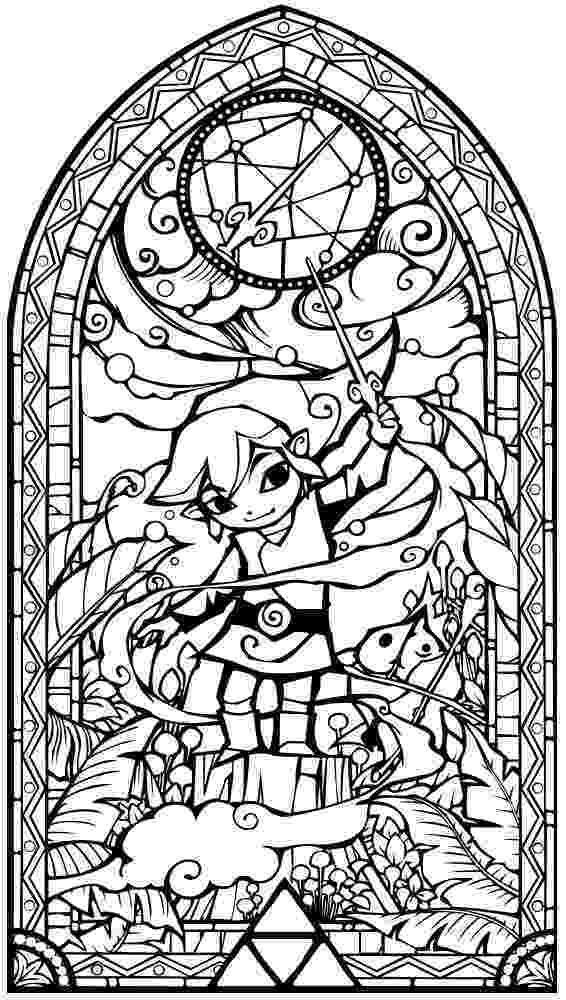adult coloring games destiny coloring page coloring books destiny game destiny adult coloring games