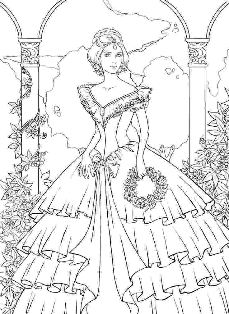 adult coloring games detailed coloring pages for adults bing images adult games coloring adult