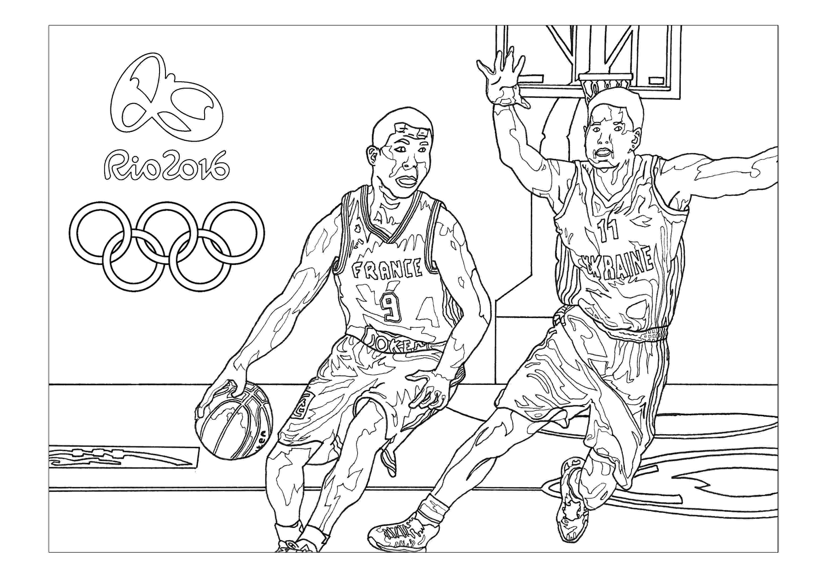 adult coloring games free coloring page coloring adult rio 2016 olympic games adult games coloring