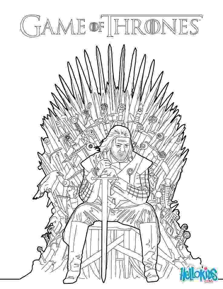 adult coloring games olympic and sport coloring pages for adults adult games coloring