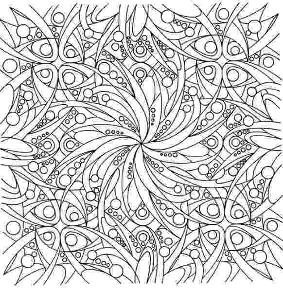 adult coloring pages abstract 50 trippy coloring pages adult coloring pages abstract