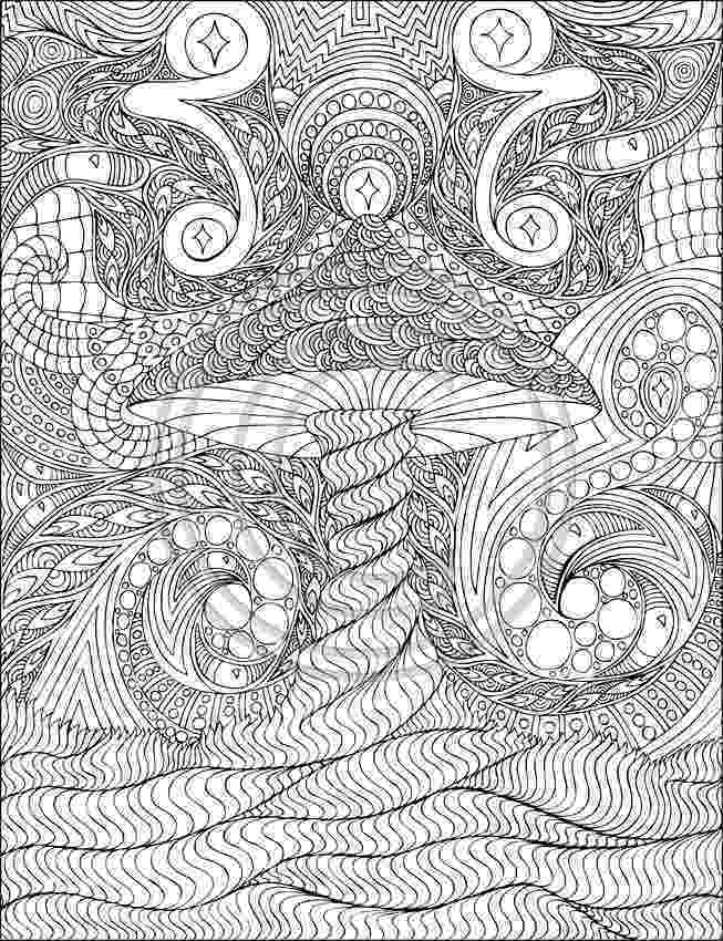 adult coloring pages abstract 51 best zentangle coloring pages images on pinterest coloring pages adult abstract