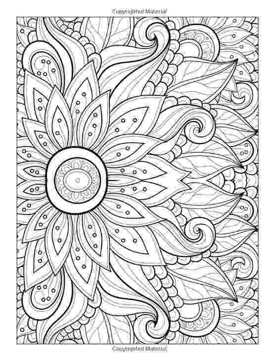 adult coloring pages abstract coloring sheet for kids coloring pages blog adult pages coloring abstract