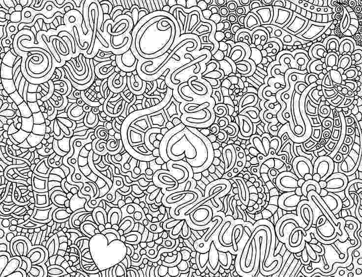 adult coloring pages abstract difficult coloring pages for adults enjoy coloring adult pages coloring abstract