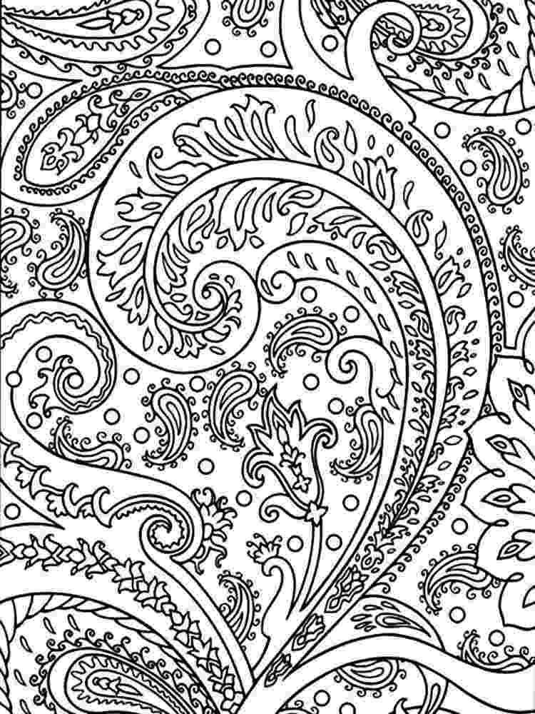 adult coloring pages abstract free abstract coloring pages for adults printable to adult pages abstract coloring
