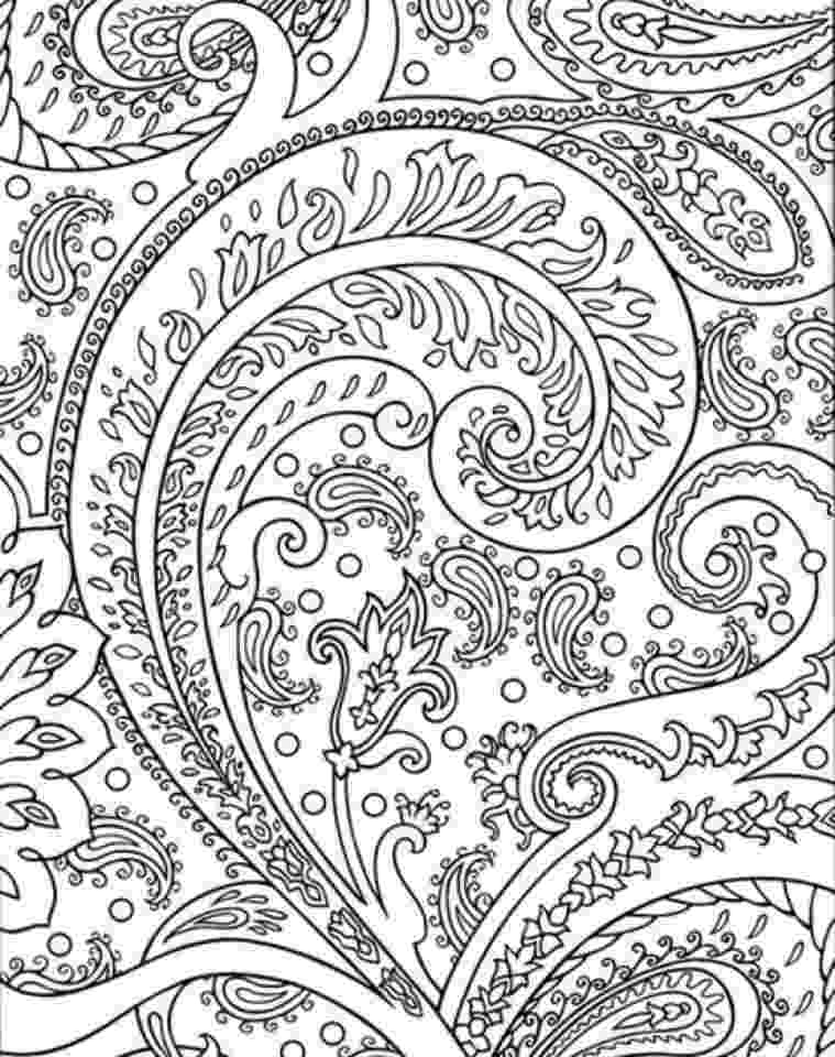 adult coloring pages abstract get this abstract coloring pages for adults 15269 adult pages coloring abstract