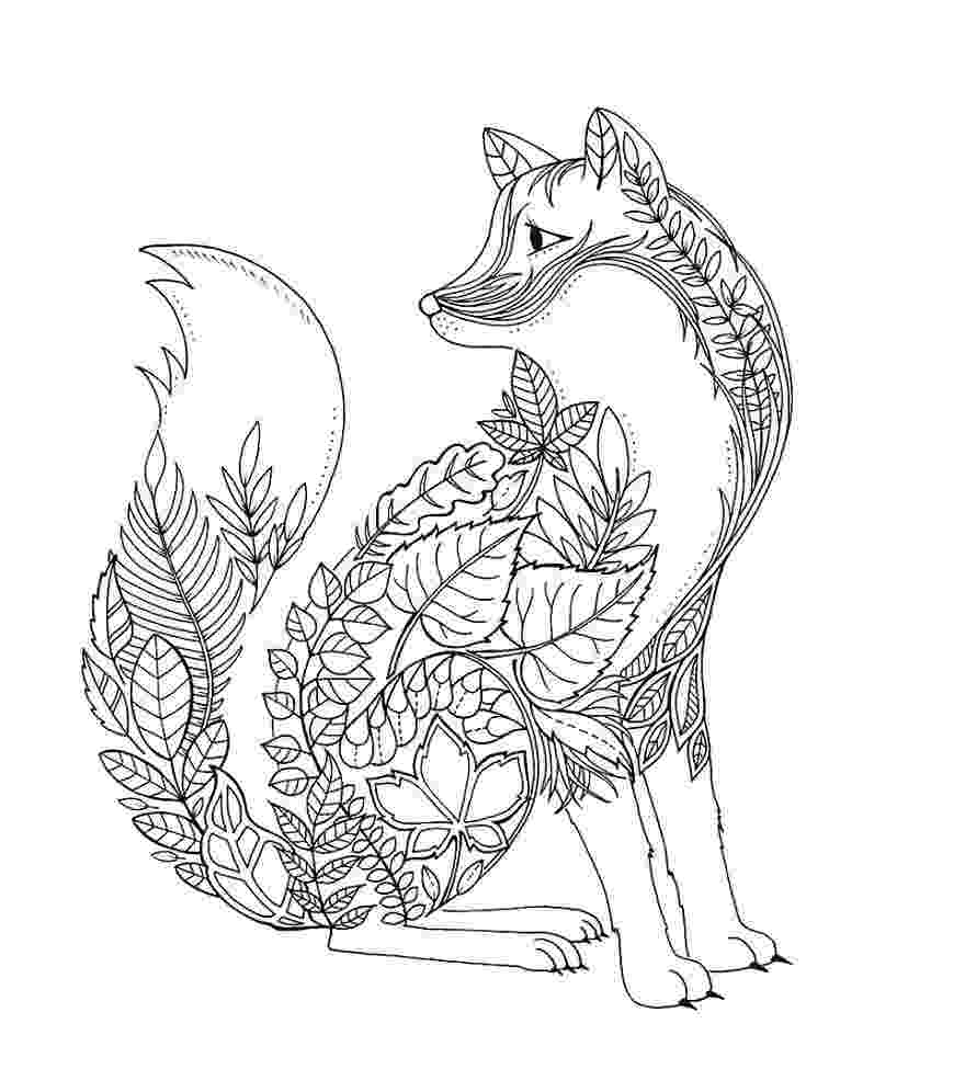 adult colouring books online artist creates adult coloring books and sells more than a books online colouring adult