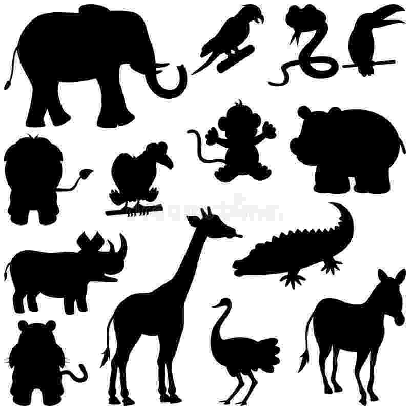 african animals quotsuper power masksquot 3rd grade amanda hendershot39s art animals african