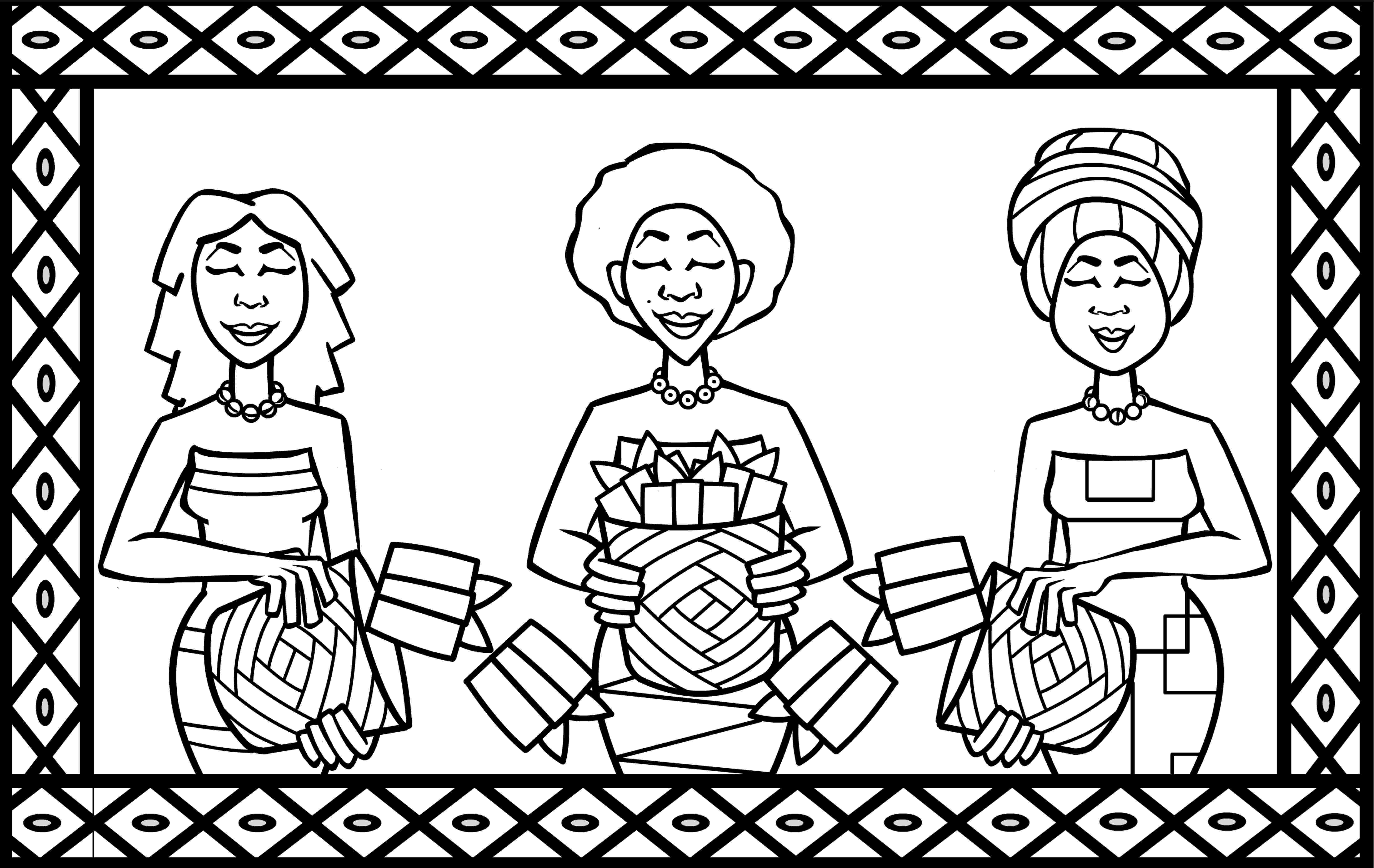 african coloring pages 179 best africa coloring pages images on pinterest pages coloring african