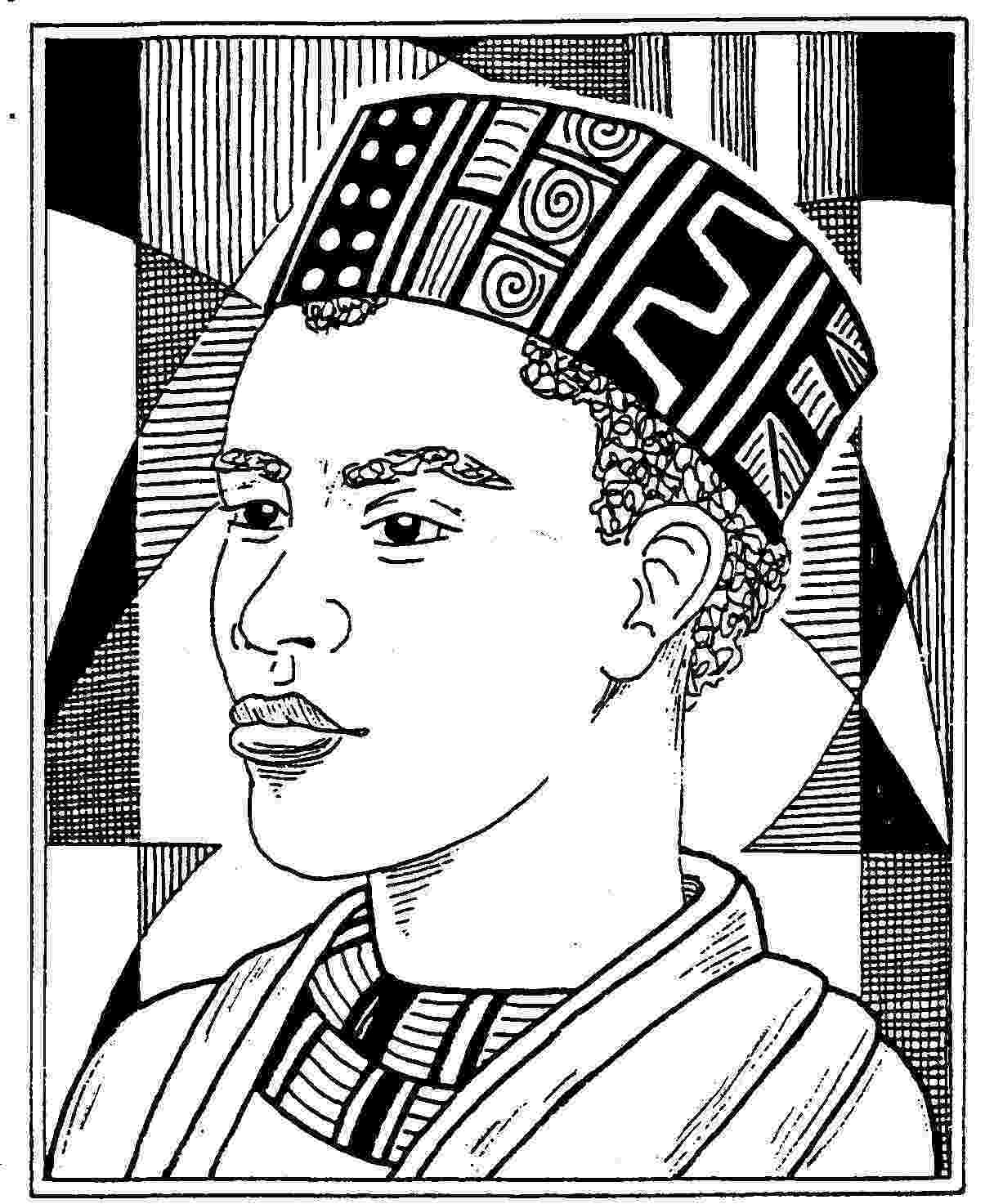 african coloring pages 881 best beautiful women coloring pages for adults images coloring pages african