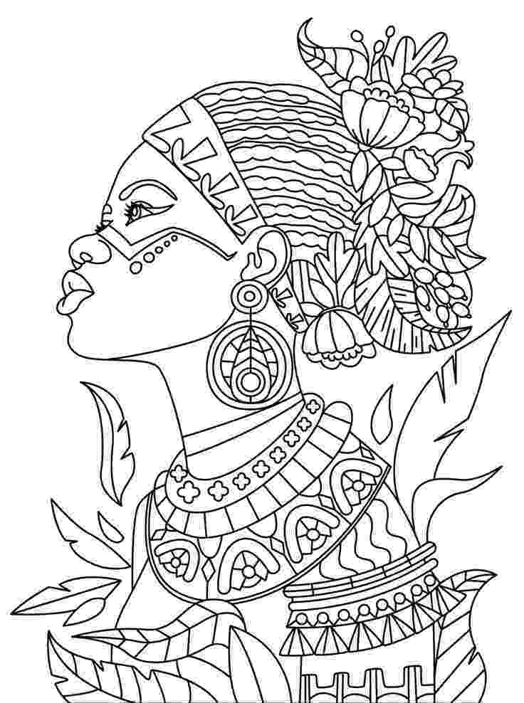 african coloring pages africa coloring pages to download and print for free african coloring pages