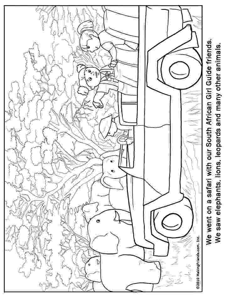 african coloring pages africa coloring pages to download and print for free coloring pages african