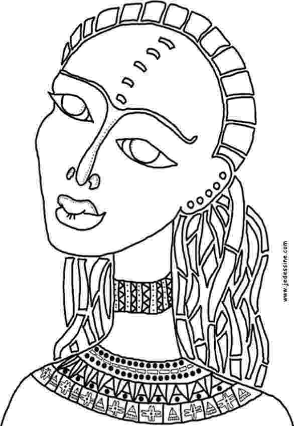 african coloring pages africa coloring pages to download and print for free pages african coloring