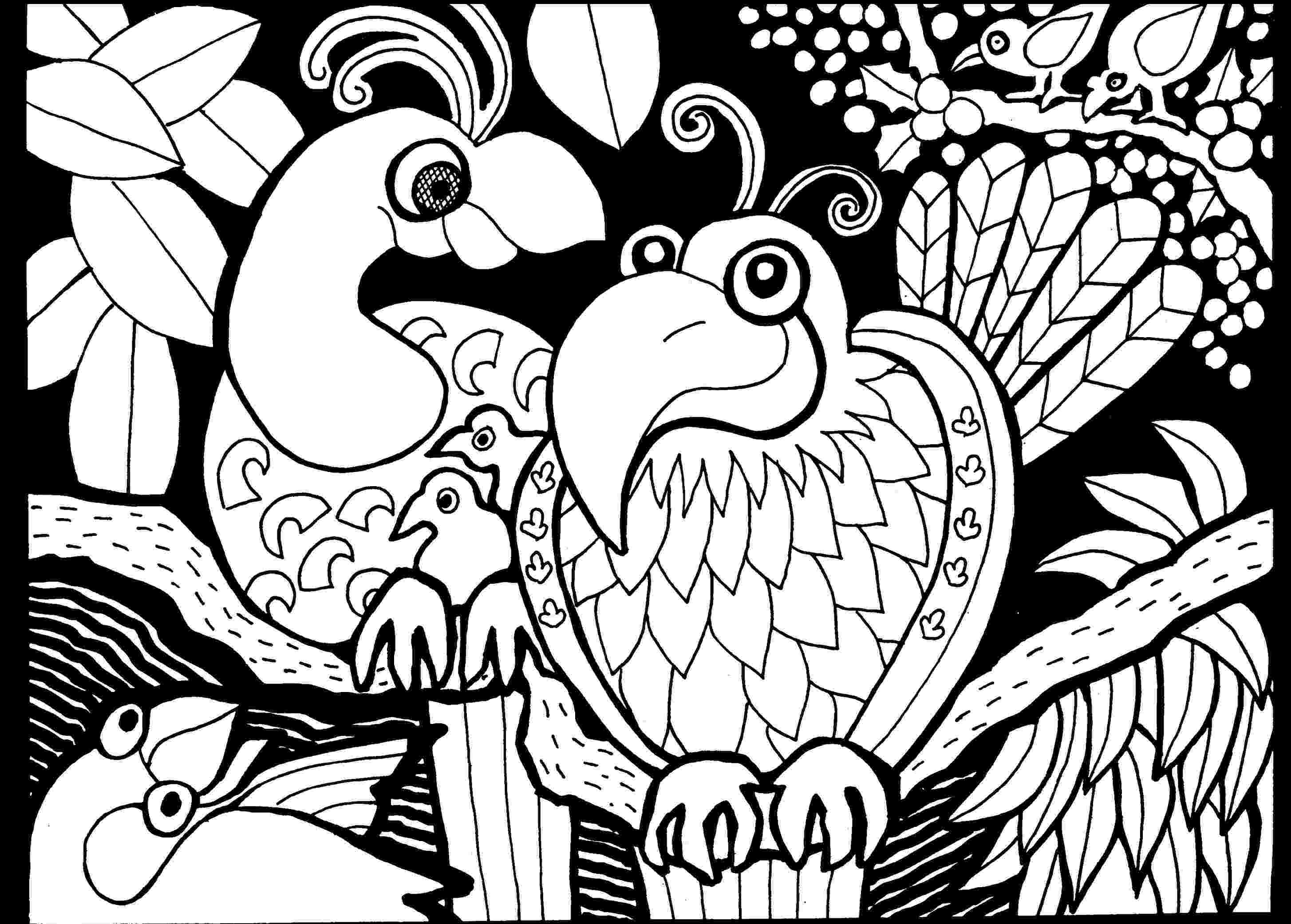 african coloring pages africa coloring pages to download and print for free pages coloring african