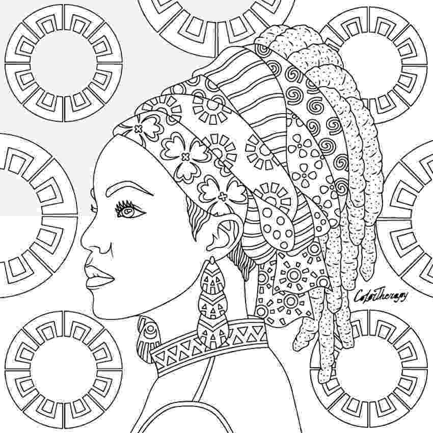 african coloring pages africa map coloring pages hellokidscom african pages coloring