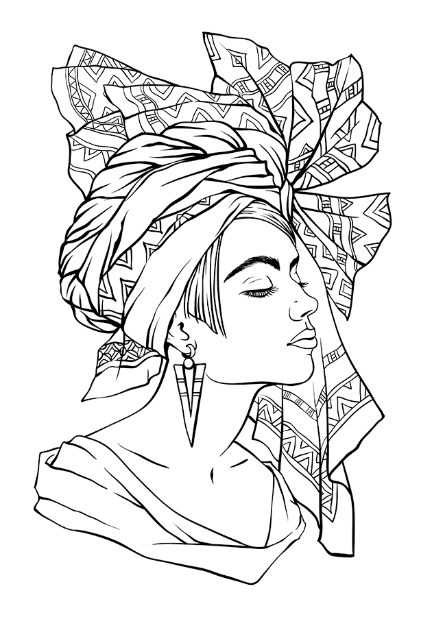 african coloring pages african american coloring pages african american african coloring pages