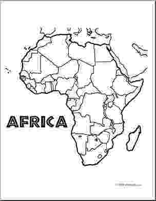 african coloring pages african queen drawing at getdrawingscom free for african pages coloring