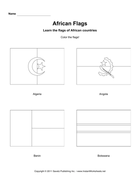 african flags new wallpaer 2011 kenyan flag colouring page flags african