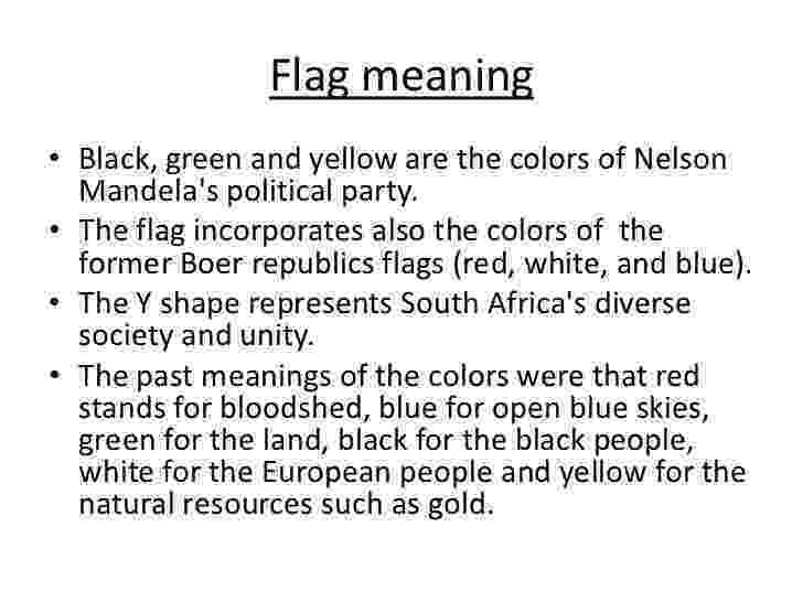 african flags news tawanda39s notepad flags african