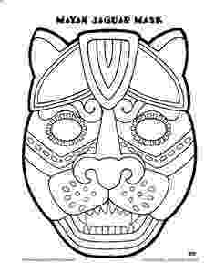 african mask template african mask template coloring for kids on a region african template mask