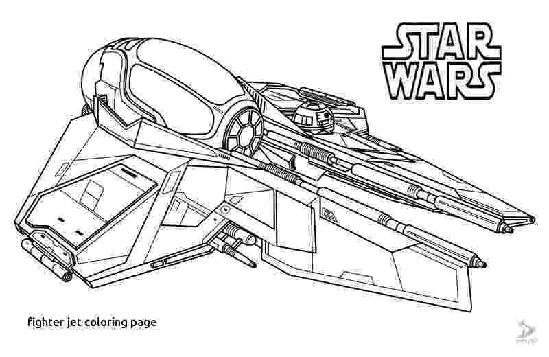 aircraft carrier coloring page aircraft carrier coloring page at getcoloringscom free aircraft coloring carrier page