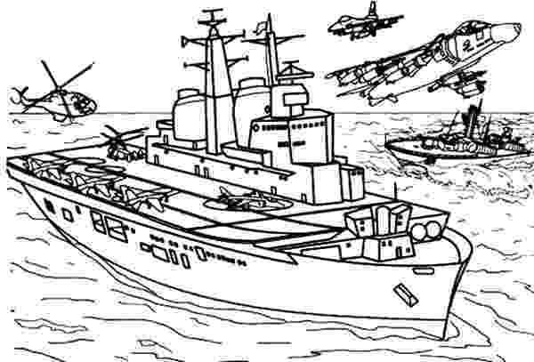 aircraft carrier coloring page british aircraft carrier invisible coloring pages page coloring carrier aircraft