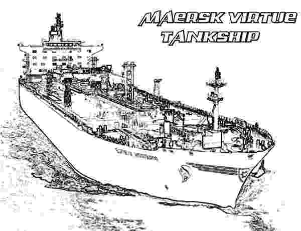 aircraft carrier coloring page maersk virtue tankship aircraft carrier ship coloring aircraft coloring page carrier