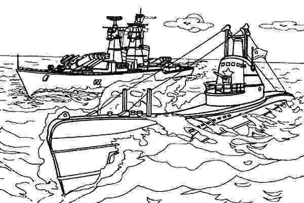 aircraft carrier coloring page the best place for coloring page at coloringsky part 41 coloring carrier page aircraft